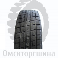 YOKOHAMA ICE Guard IG30 195/50R15 82Q