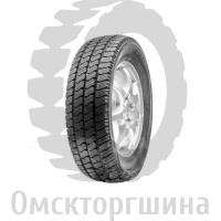 Double Star 215/75R16C T 113/111 DS838 зима