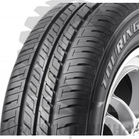 FIRESTONE 205/55/16 V 91 Touring FS100