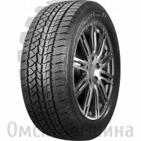 Double Star 245/70R16 S 107 DW02
