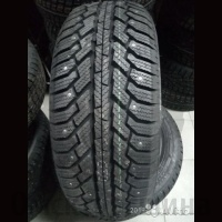 Duraturn Mozzo Winter Ice ш б/к 16R 205/55 91T