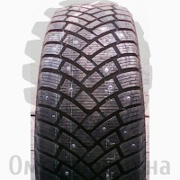 Ling Long 235/60R17 106 ТGM Winter Grip SUV шип.