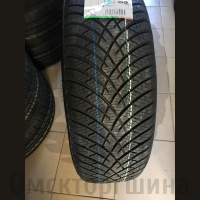 Double Star 225/60R17 V 99 DLA01