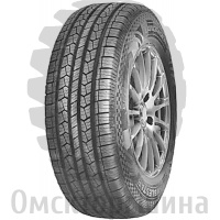 Double Star 235/55R18 V 100 DS01