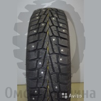 ROADSTONE 175/65Р14 Winguard win spike 86T шип.