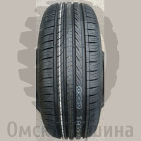 ROADSTONE 205/55/16 V 91 N blue ECO